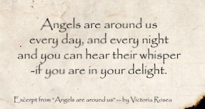 Angelsarearoundvaattogbrentpapir