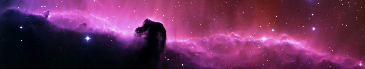 Cosmic Poetry